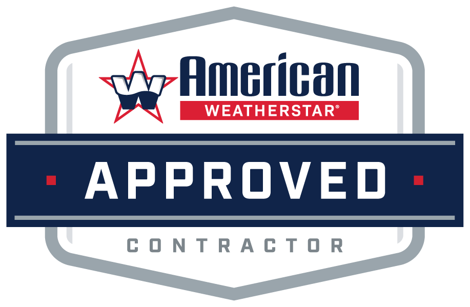 American WeatherStar Approved Contractor
